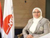 محافظة القاهرة: تعيين خدمات شرطية بسوق الجمعة لمنع عودة الباعة