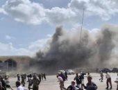 سلطنة عُمان تدين التفجير الإرهابى فى مطار عدن