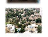 محافظة القاهرة تعلن تطوير مسار العائلة المقدسة والافتتاح قريبا.. صور