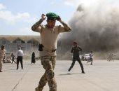 رئيس بعثة الأمم المتحدة لدعم اتفاق الحديدة: الاشتباكات تتناقض مع التزام وقف إطلاق النار
