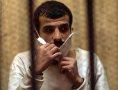 """دفاع المتهمين بقتل """"فتاة المعادى"""": سنطعن على الحكم خلال 60 يوما"""