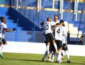 نتائج مباريات اليوم الأحد في الدوري المصرى