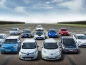 مبيعات السيارات الصينية تتجه صوب التعافى فى 2021 من تراجع 2% بالعام الماضى