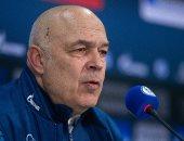 كريستيان جروس يرفع راية التحدي: البقاء فى الدوري الألماني ممكن