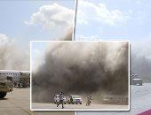 اللجنة الأمنية فى عدن تقرر الحد من تحركات الأطقم العسكرية خارج المهام الرسمية
