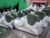 التصديرى للأحذية: تخفيضات الموسم الشتوى تصل لـ50% بالأسواق