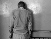 استشارى طب نفسى: السينما ظلمت الطبيب النفسى بتصويره بشكل كوميدى