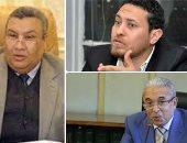 """""""نواب 2021"""" يستكملون مسيرة الإصلاح.. تشريعات اقتصادية مهمة تنتظر المجلس الجديد.. التخطيط والمالية العامة وتعديلات القيمة المضافة والصكوك السيادية أولوية.. ومطالب بخطة متكاملة لتحويل 100 مليون مصرى لقوة اقتصادية"""