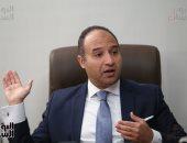 محمد أبو شقة: ضميرى ارتاح بعد إسناد النيابة تهمة قتل ريجينى إلى مجهول