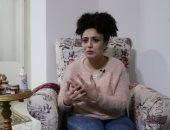 ڤيان سلمان تركها زوجها ووالدها وتعول أخ من أصحاب الهمم.. اعرف القصة بالفيديو