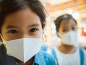 الأكاديمية الأمريكية: إصابة 2 مليون طفل أمريكى على الأقل بفيروس كورونا