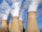 """رئيس """"المحطات النووية"""" يتوقع صدور إذن قبول الإنشاء لمحطة الضبعة منتصف 2022"""