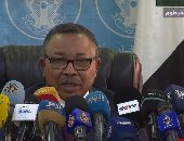 وزير خارجية السودان يؤكد الدور الفاعل لتشاد في ملف الترتيبات الأمنية