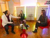 على الحجار لتلفزيون اليوم السابع: رفضت عروض بمبالغ خيالية للغناء فى إسرائيل