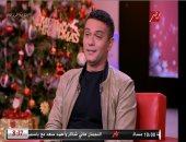 آسر ياسين: أولادى كسفونى بعد ظهورهم على الريد كاربت.. وسألونى: هى دى؟