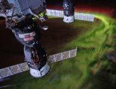 ناسا تشارك فى مهمتين لدراسة طقس الفضاء وفهم الانفجارات الشمسية