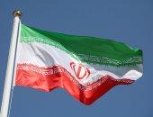 وكالة الطاقة الذرية وطهران تتوصلان لاتفاق بشأن المراقبة بالمنشآت الإيرانية