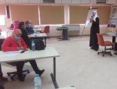 التنمية المحلية تنظم دورة تدريبية للعاملين بوحدات حماية الطفل فى المحافظات