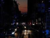فصل التيار الكهربائى عن مناطق بمدينة الشلاتين لأعمال الصيانة غدا