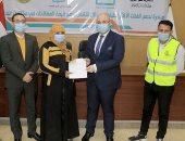 """نائب وزير الإسكان لـ""""الحقيقة"""": تطوير 1500 قرية بالمرحلة الثانية لـ""""حياة كريمة"""""""