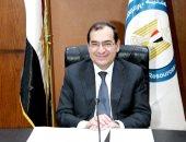 وزير البترول: إقبال كبير على تحويل السيارات للغاز.. ونتوقع إحلال 250 ألف مركبة