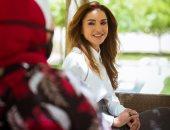 عيد ميلادها الـ51 .. الملكة رانيا أيقونة الجمال والأمومة والتعليم فى الأردن