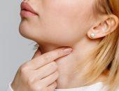 اطمن على نفسك.. كيف يشخص الأطباء التهاب اللوزتين؟