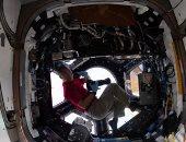 السعودية والهند وأمريكا.. ناسا تستعرض دول العالم من الفضاء الخارجى.. ألبوم صور