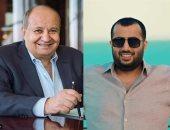تركى آل الشيخ ينعى الكاتب الكبير وحيد حامد: رحل عبقرى عربى فى صناعة السينما