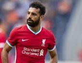 3 عقبات تهدد انتقال محمد صلاح إلى عملاقي الكرة الإسبانية ريال مدريد وبرشلونة