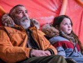 72 مليون أسرة شاهدت The Midnight Sky لـ جورج كلوني على Netflix