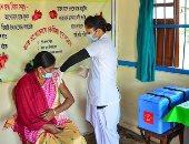 العاصمة الهندية تسجل 150 إصابة جديدة بفيروس كورونا
