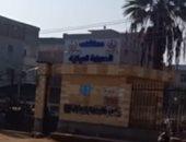 مفاجأة.. المتهمة بخطف طفل الحسينية كانت تتردد على المستشفى وتدعى المرض