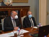 الخارجية: مصر تؤكد ضرورة التوصل لاتفاق حول سد النهضة قبل ملء المرحلة الثانية