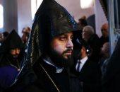 """مزور التاريخ.. أردوغان يحوّل كنيسة أرمنية إلى """"مركز ثقافى"""" بعد آيا صوفيا"""