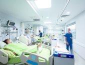 وفاة أمريكى رفض 43 مستشفى فى ولاية ألاباما استقباله بسبب التكدس بمرضى كورونا