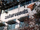 تقرير: اختراق SolarWinds أسوأ بكثير مما كان يعتقد فى الأصل