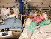 """المغرب يسجل 1152 إصابة و32 وفاة بفيروس """"كورونا"""" فى 24 ساعة"""