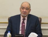 إسماعيل عبده: التخطيط لمؤتمر توطين صناعة المستلزمات الطبية فى مصر