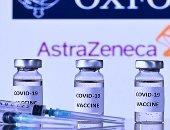 العلماء يلجأون لملاذ آمن لمواجهة نقص جرعات لقاحات كورونا.. أكسفورد تطلق أول تجربة بالعالم لدمج لقاحى أسترازينيكا وفايزر.. دراسة على 800 متطوع فوق الـ50 لمدة 13 شهرا.. وخبراء: قد تعزز المناعة والأجسام المضادة