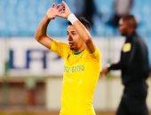 الأهلي ضد صن داونز.. سيرينو على رأس التشكيل المتوقع لبطل جنوب أفريقيا