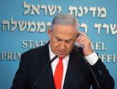 إعلام إسرائيلى: التوقيع على اتفاقية تشغيل رحلات جوية مباشرة مع المغرب