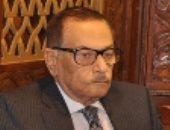 أسرة جمال عبد  الناصر تنعى صفوت الشريف: كان له الفضل في نشر تراث عبد الناصر