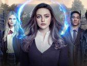 الموسم الثالث من Legacies يصل منصة CW فى 21 يناير الجارى.. فيديو