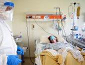إصابات كورونا عالميا تتجاوز 93 مليونا والوفيات مليون و995134
