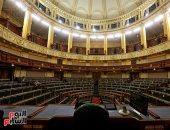 رفع الحصانة ومغادرة 409 نواب..إسدال الستار على الفصل التشريعى الأول للبرلمان