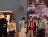 """العربية: الجارديان تحذر من تفشى فيروس قاتل فى الصين اسمه """"نيباه"""""""
