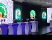 تعرف على مواعيد مباريات دور المجموعات بدوري أبطال أفريقيا