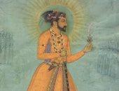 شاه جهان أحد حكام الهند.. حبه لزوجته جعله يبنى أروع النصب التذكارية