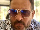 """تأجيل مشاهد ماجد المصرى فى """"الملك"""" لـ عمرو يوسف .. اعرف السبب"""